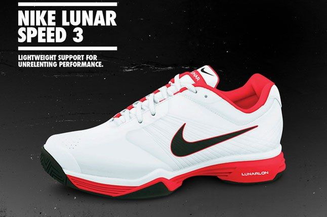 Nike French Open Tennis 10 3