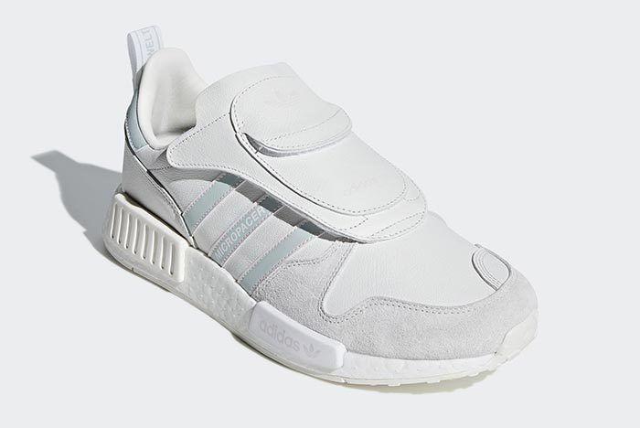 Adidas Micropacerxr1 Blanub Ftwbla Griuno 3