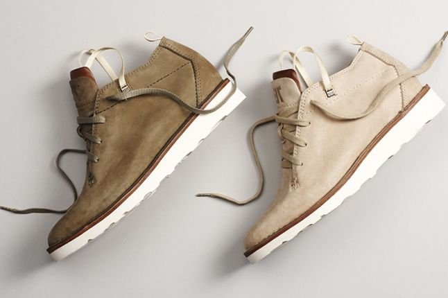 Feit Fall Stitchdown 14 21
