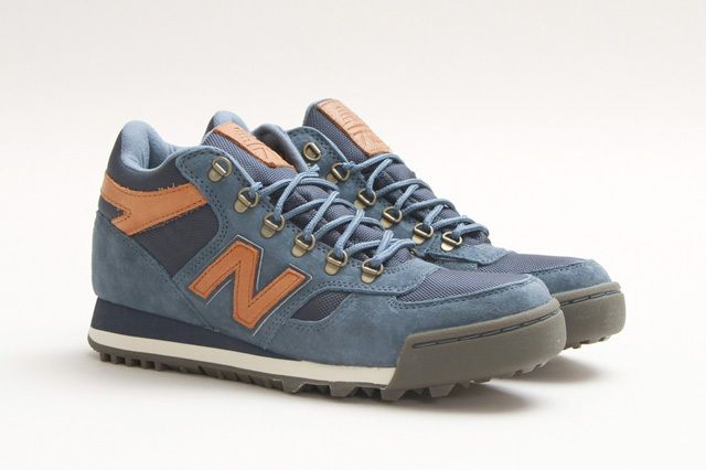 New Balance H710 Fall Delivery 4