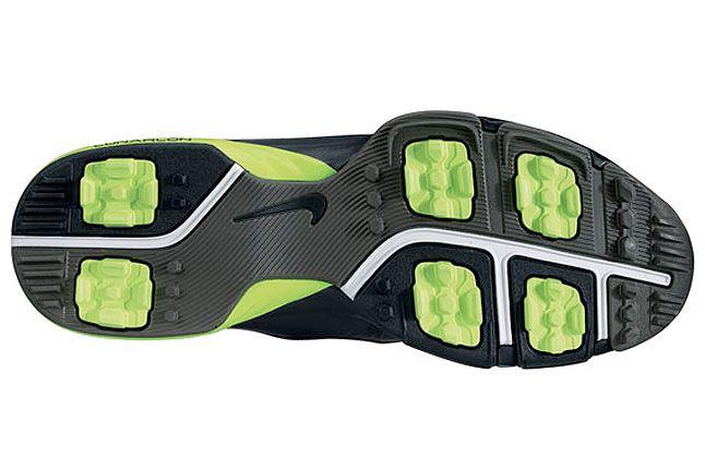 Nike Lunar Bandon 6 1