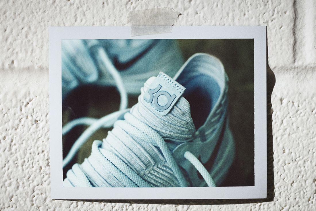 Nike Zoom Kd 10 Anniversary13