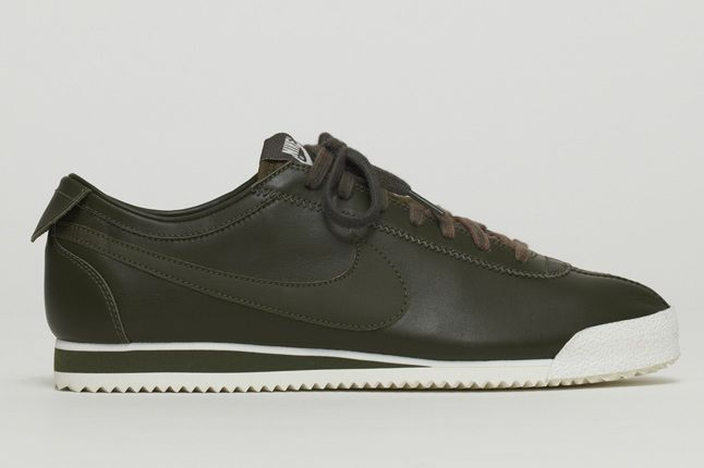 Nike Sportswear Spring 2012 Running Collection 34 1