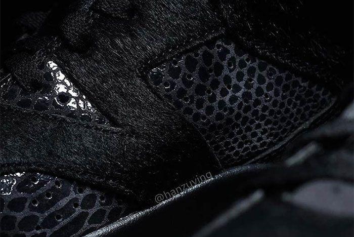 Social Status Air Jordan 6 Sneaker Freaker5