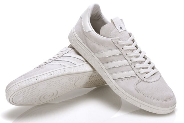 Adidas Consortium Collection 1 1