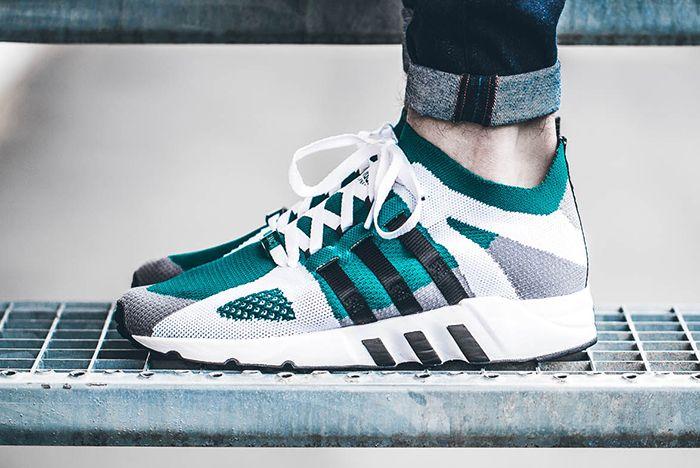 Adidas Eqt Support 93 Pk6