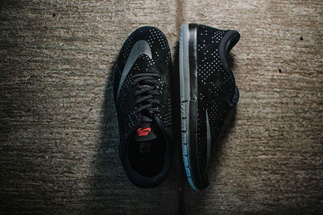 Nike Sb Flash Pack8