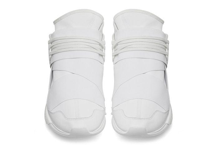 Adidas Y 3 Qasa High 3 1