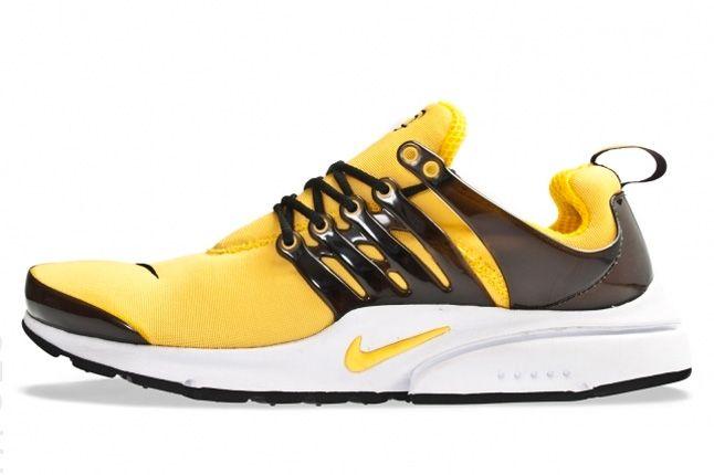 Nike Air Presto 01 1