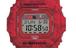 Thumb G Shock Glx 5600 F 4 Jf