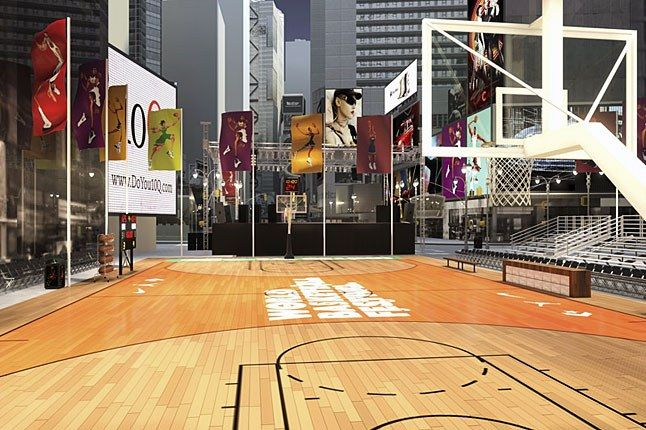 Wbf Times Square 3 2