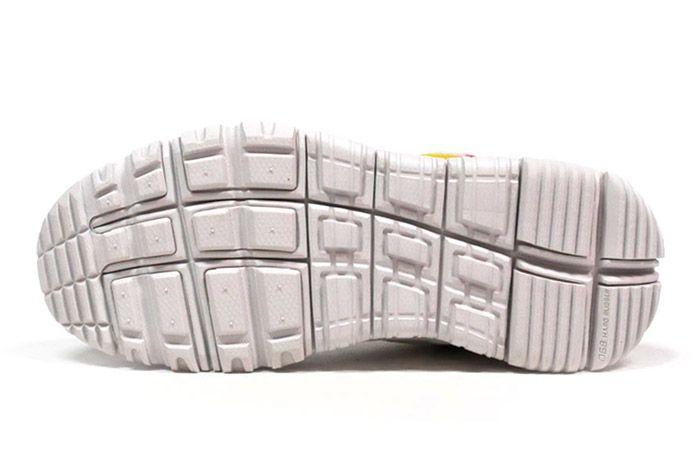 Pendleton Nike Sfb Leather 6 White 4