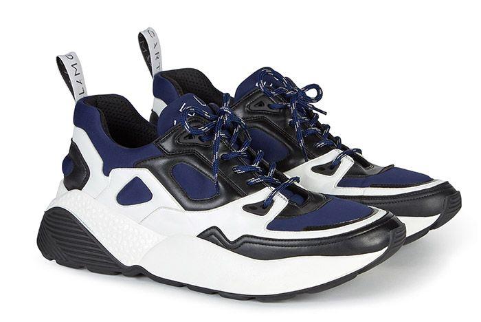 Stella Mccartney Mens Sneakers 2