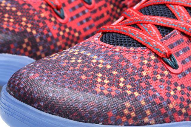 Kobe 9 Lasercrimson Closeup2
