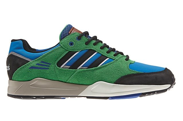 Adidas Originals Fw13 Tech Super Pack 41
