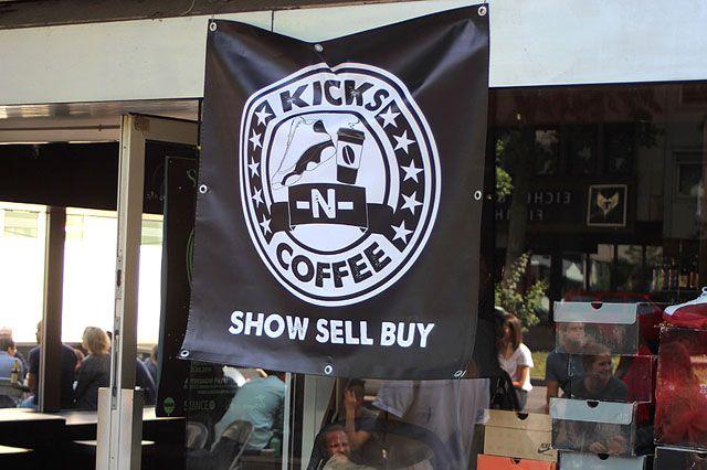 Eukicks Kicks N Coffee Stuttgart Image35