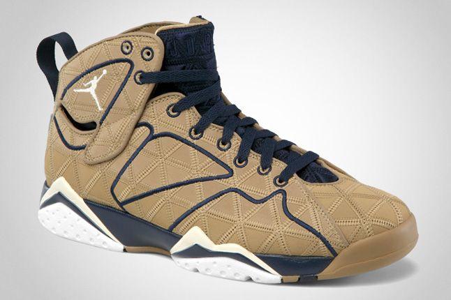 Air Jordan 7 Filbert 02 1