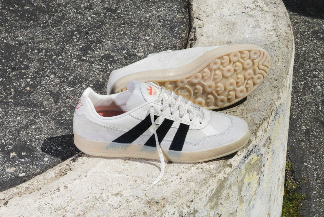 Adidas Gonz Aloha Off Body Pair05Promo