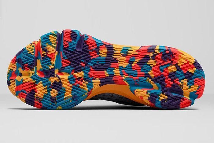 Nike Kd 8 Pg County 6
