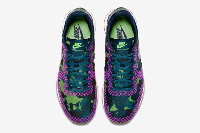 Nike Internationalist Jcrd Camo4