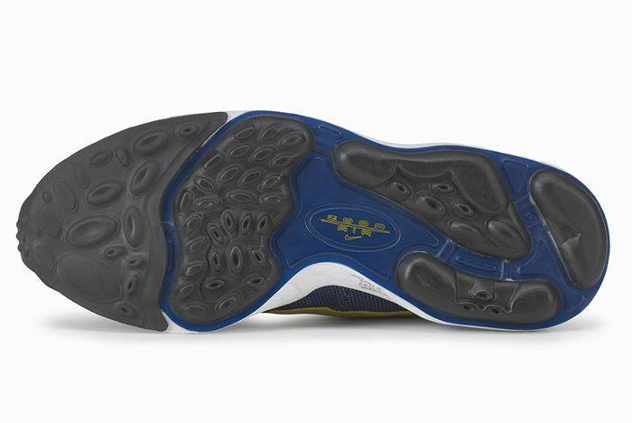 Nike Zoom Retrospective 8