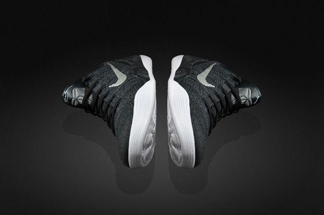 Nike Kobe 9 Elite Low Htm 1
