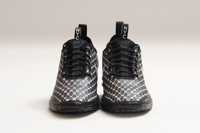 Nike Lunarelite Sky Hi Fw Qs City Series 7
