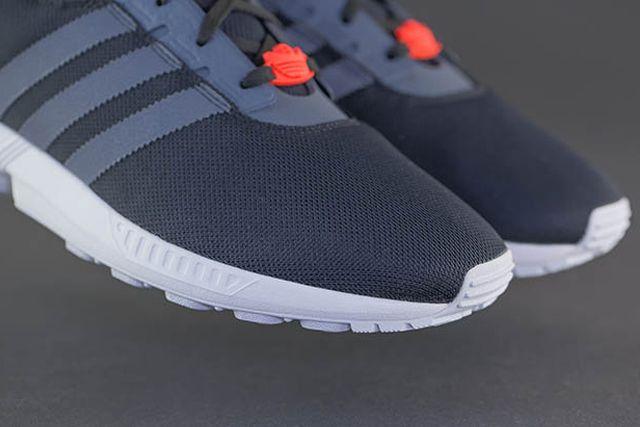Adidas Zx Gonz 3