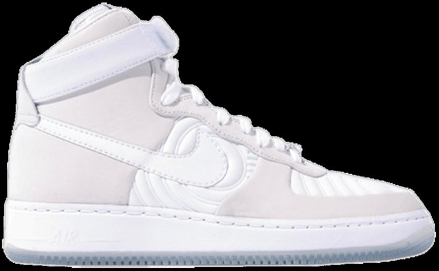 Hajime Tachibana Nike Air Force 1 1World