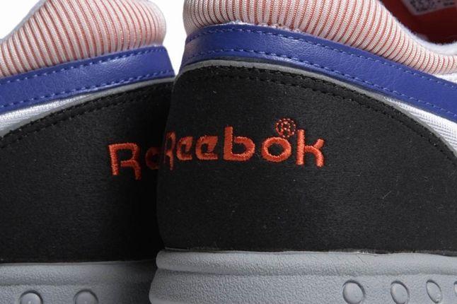 Reebok Ers Og Heel Detail 1
