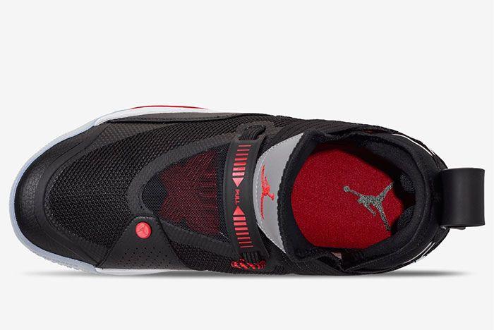 Air Jordan 33 Cement Cd9560 006 7 Top