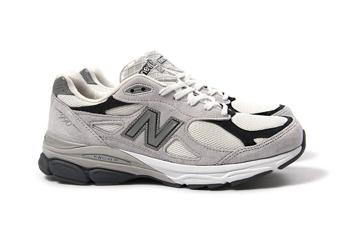Concepts New Balance Varsity Pack 990 1