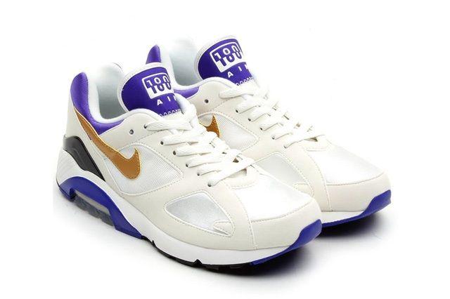 Nike Air Max 180 Qs Bright Concord 2