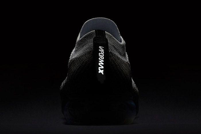 Nike Air Vapormax Oreo 1 1