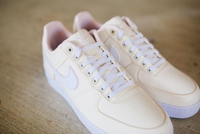 Nike Air Force 1 Miami 31