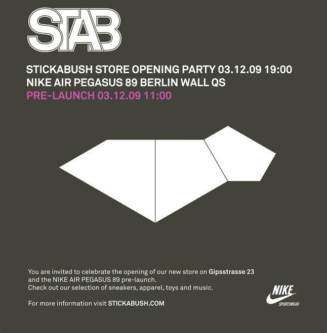 Stab Invite Final 11 1