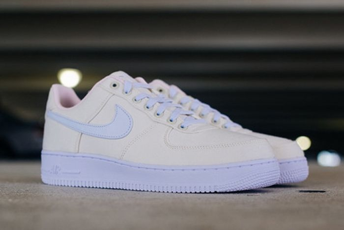 Nike Air Force 1 Miami 21