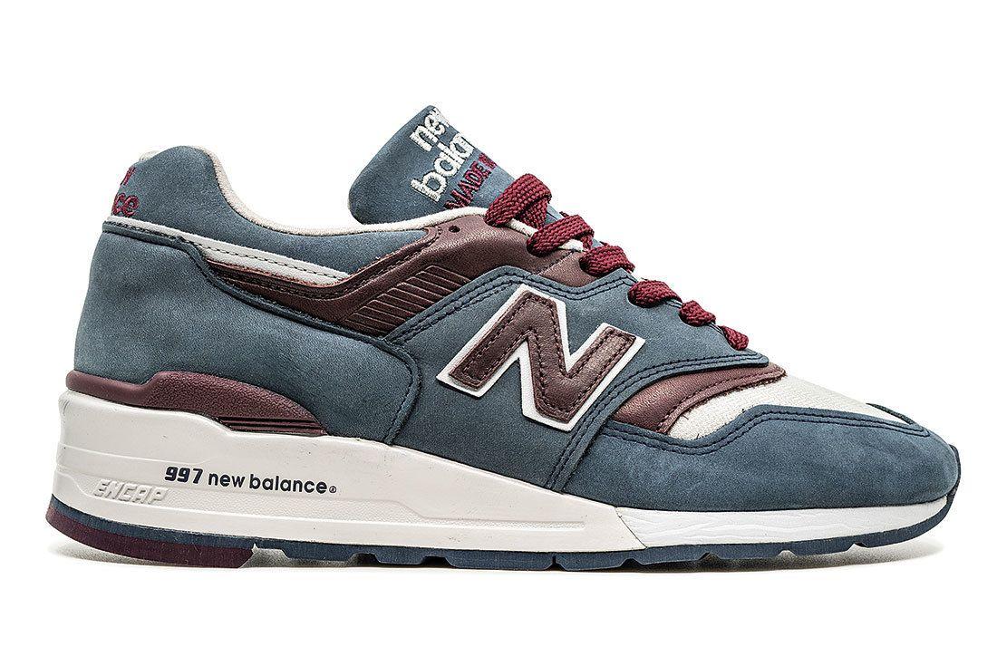 Nb 997 Slider 2 2