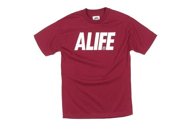 Alife Preview 2 2