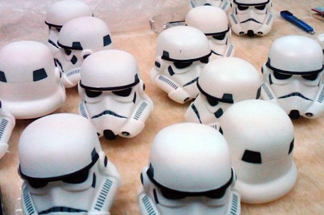 Storm Trooper 4 1
