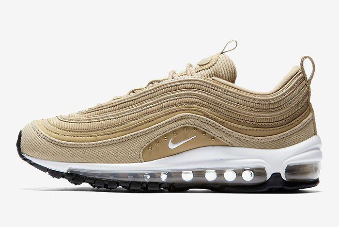 Nike Air Max 97 Aq4137 200 1 Sneaker Freaker