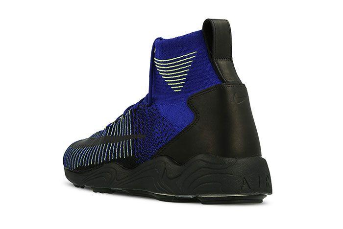 Nike Zoom Mercurial Flyknit 3