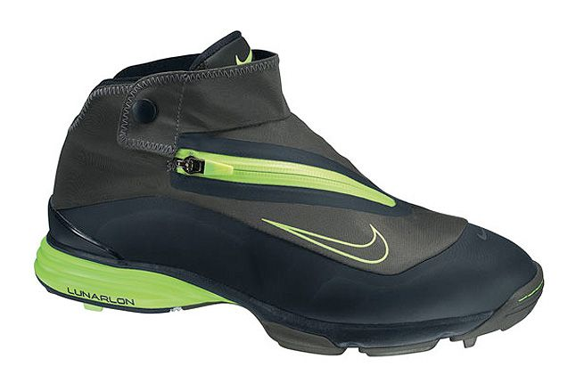Nike Lunar Bandon 2 1