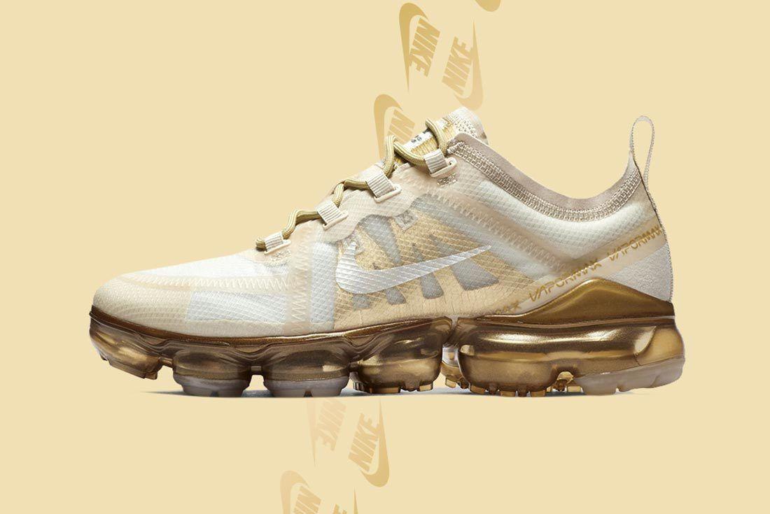 Nike Air Vapormax 2019 Release 1