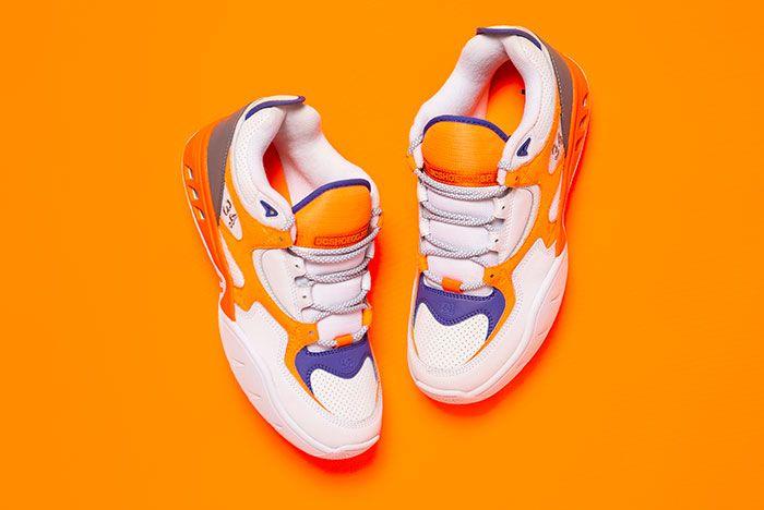 Jsp X Dc Shoes Kalis 1 Jimmy Gorecki Promo Shot7