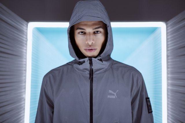 Icny Puma Trinomic R698 Pack Clothing 5