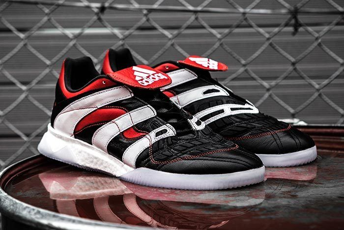 Adidas Predator Ace 1