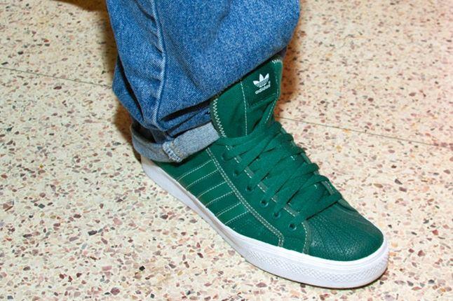 Sneaker Con Oct 16 2010 044 1