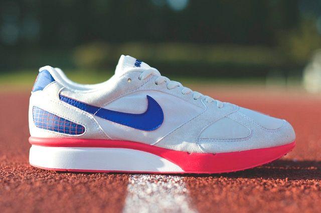 Nike Air Mariah Pr Tz Thumb
