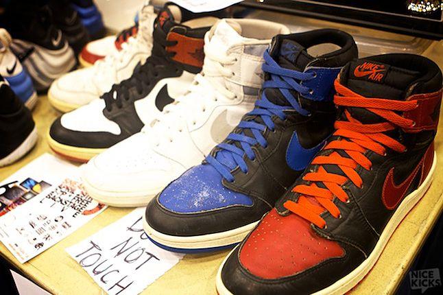 H Town Sneaker Summit 2012 14 1